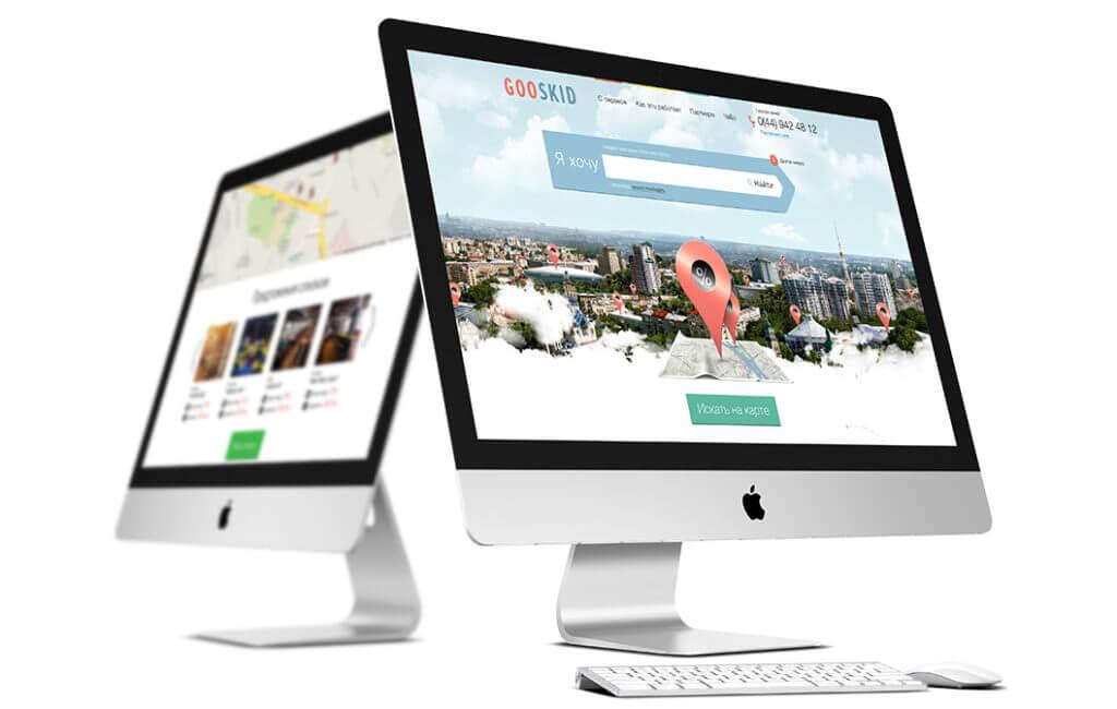 Seo анализ сайта в яндексе создание сайта для онлайн игр бесплатно