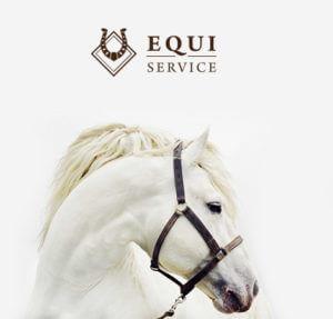 интернет магазин для конного спорта