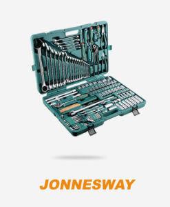 интернет магазин инструмента jonnesway