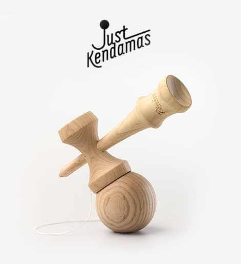 Игрушка Кендама