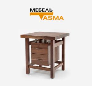 интернет магазин мебели tasma