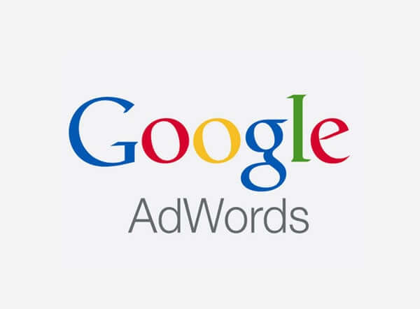 Google Adwords что это?