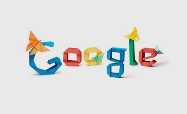 Ключевые слова Гугл
