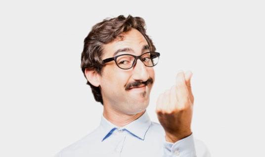 Сколько стоит сделать сайт