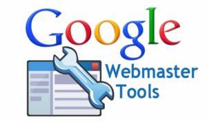 руководство для веб-мастеров