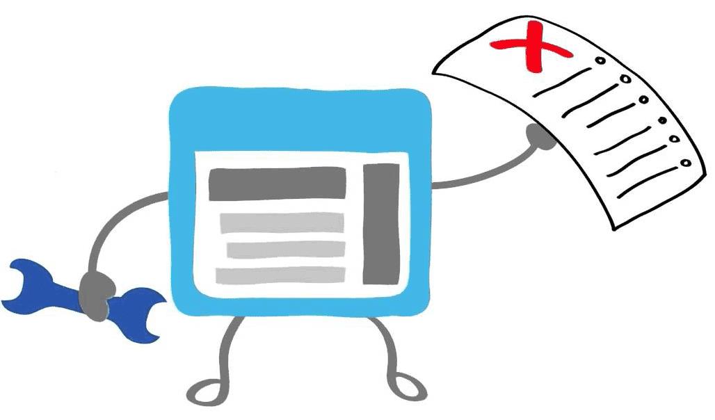 Руководство по поисковой оптимизации сайта