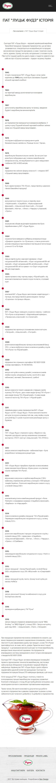 mb_pro-kompaniyu_istoriya